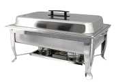 Chafing_Dish_Flat_Top